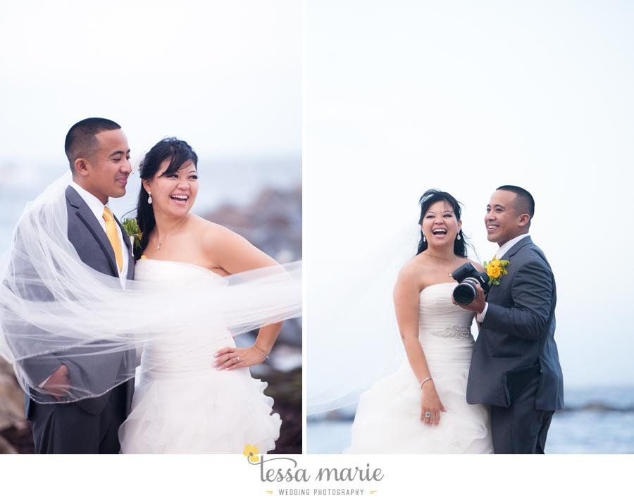 new_york_wedding_pictures_destination_photographer_0136