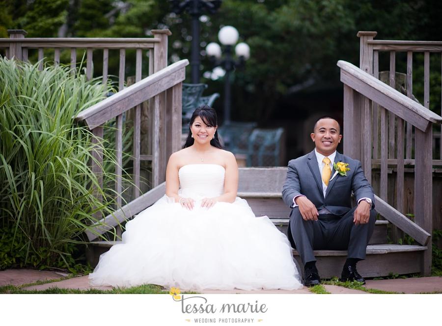 new_york_wedding_pictures_destination_photographer_0138