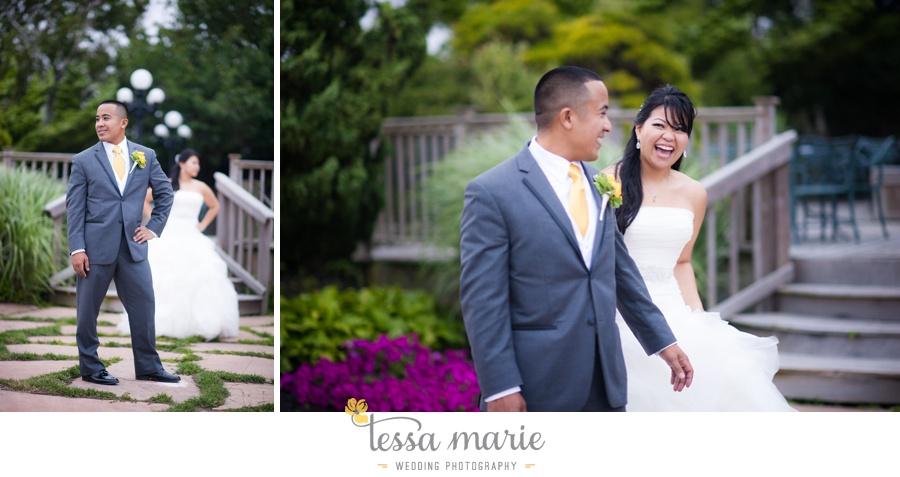 new_york_wedding_pictures_destination_photographer_0140