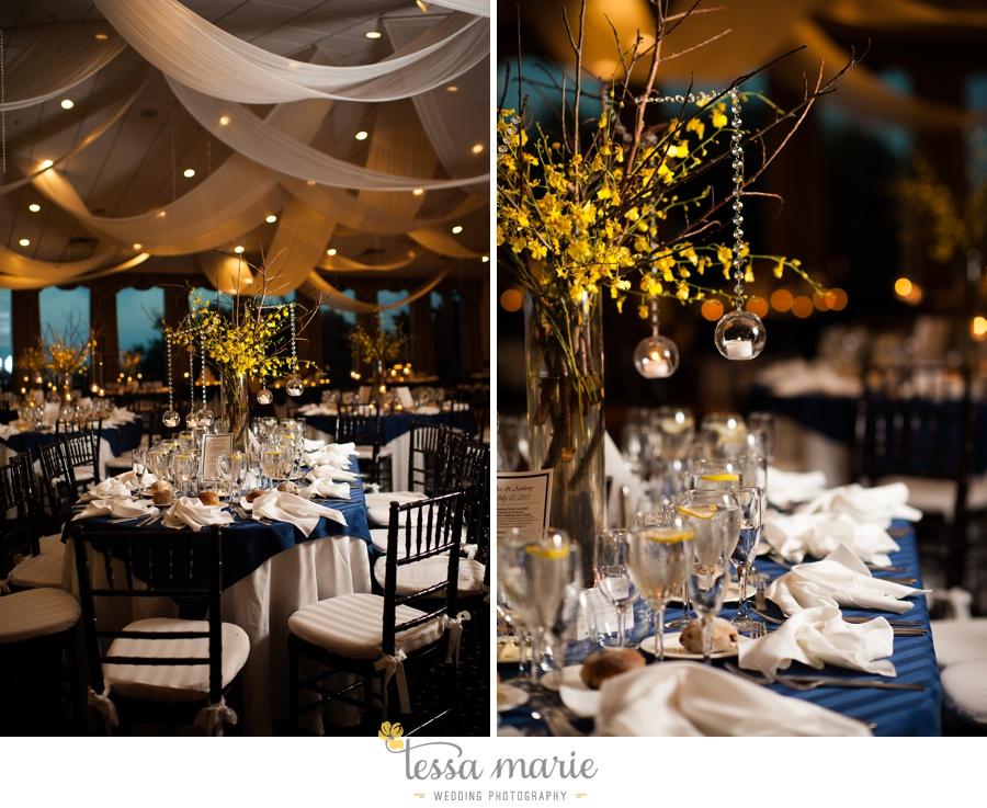 new_york_wedding_pictures_destination_photographer_0141