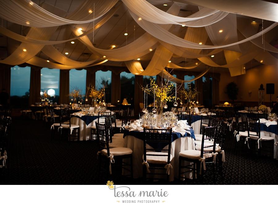 new_york_wedding_pictures_destination_photographer_0142