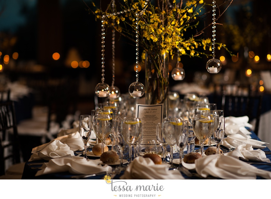 new_york_wedding_pictures_destination_photographer_0143