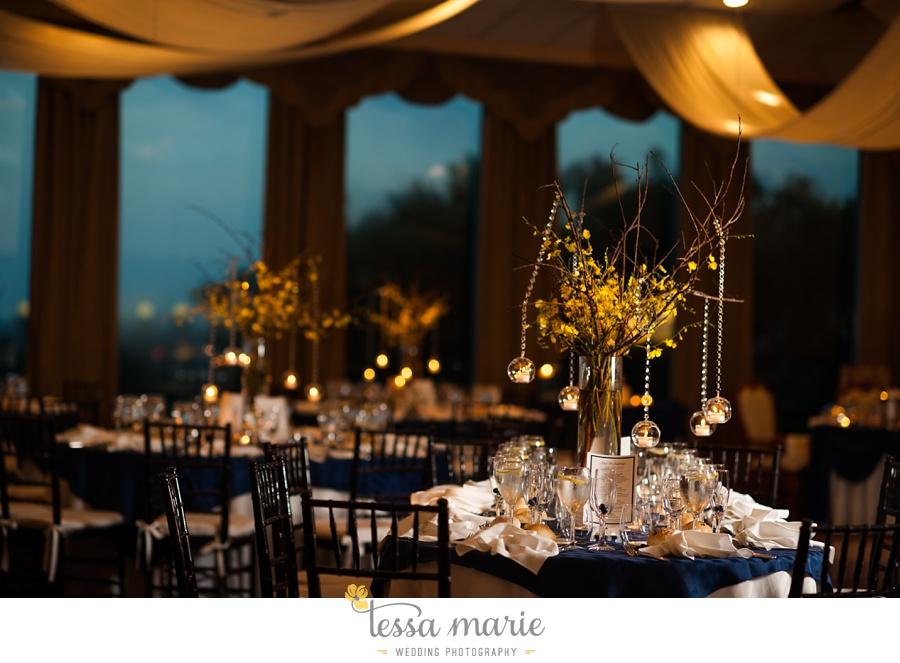 new_york_wedding_pictures_destination_photographer_0144