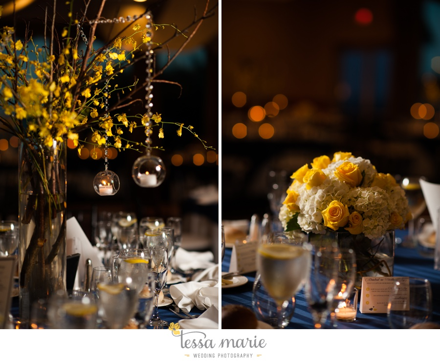 new_york_wedding_pictures_destination_photographer_0145