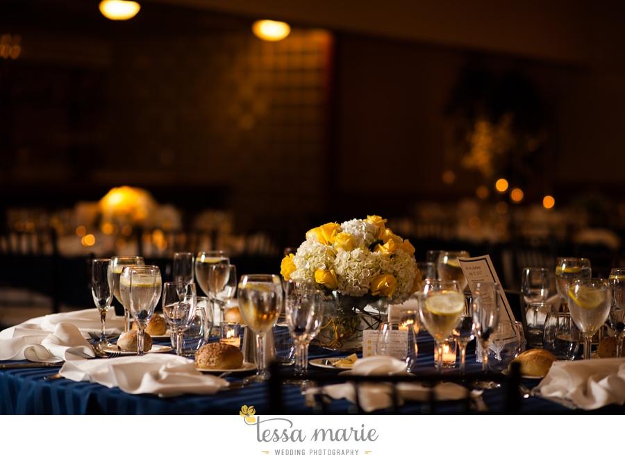new_york_wedding_pictures_destination_photographer_0147