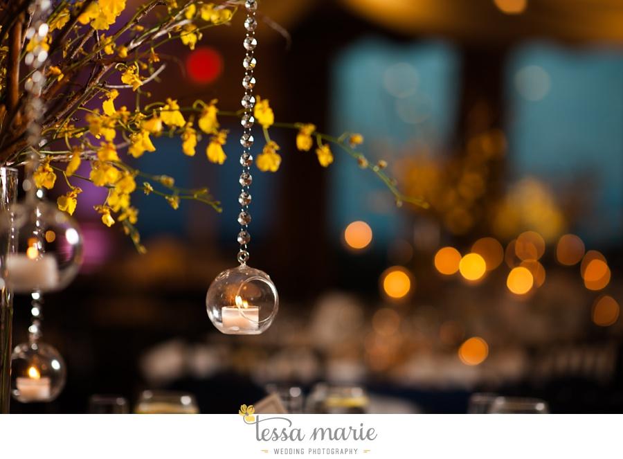 new_york_wedding_pictures_destination_photographer_0149