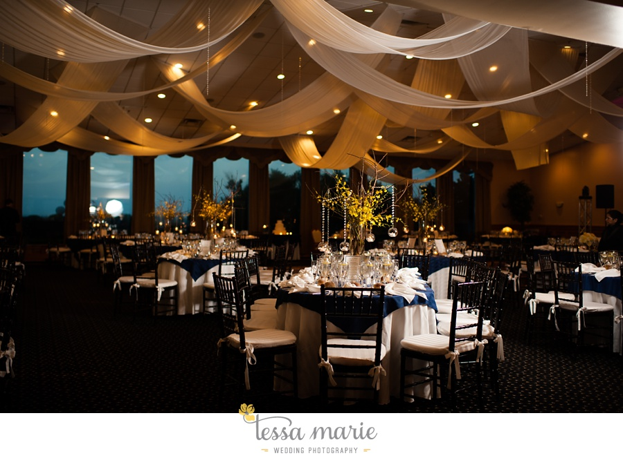 new_york_wedding_pictures_destination_photographer_0150