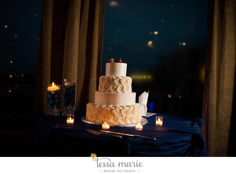 new_york_wedding_pictures_destination_photographer_0151