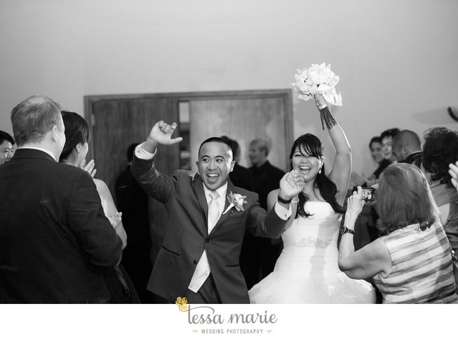 new_york_wedding_pictures_destination_photographer_0153