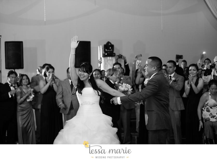 new_york_wedding_pictures_destination_photographer_0154