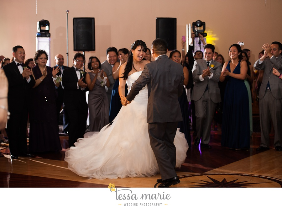 new_york_wedding_pictures_destination_photographer_0155