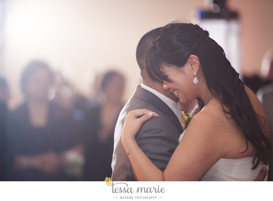 new_york_wedding_pictures_destination_photographer_0157
