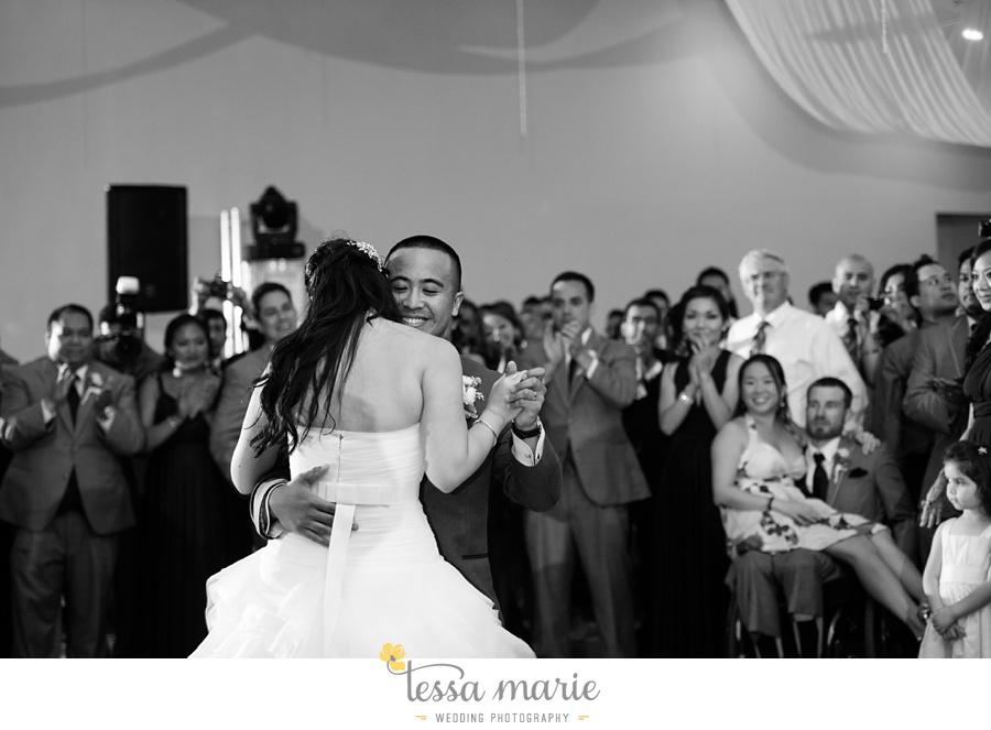 new_york_wedding_pictures_destination_photographer_0158