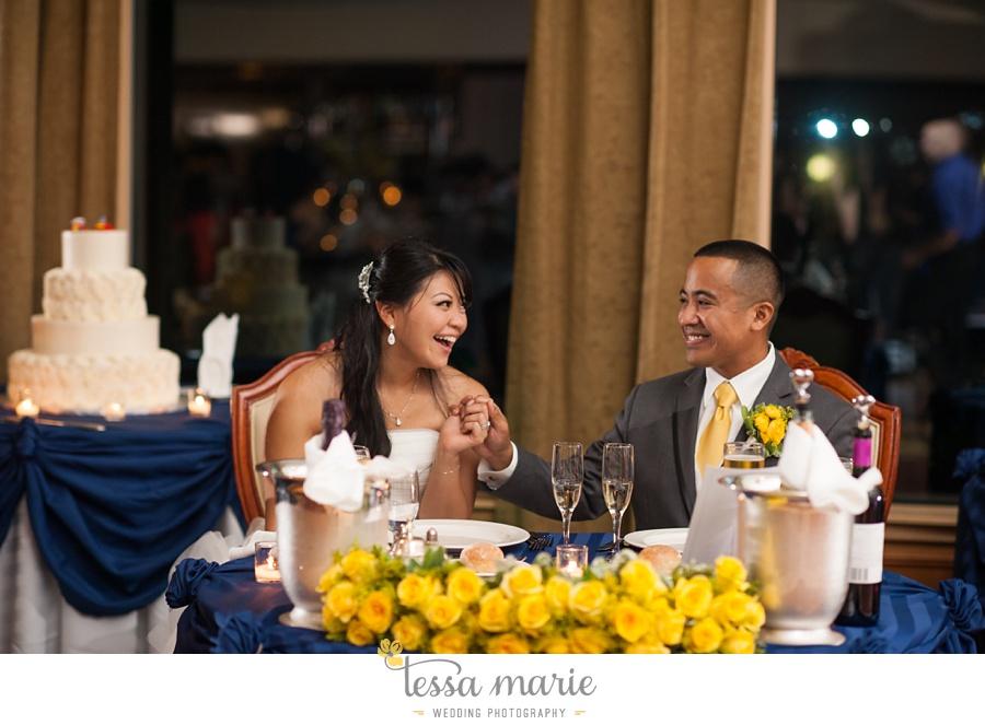 new_york_wedding_pictures_destination_photographer_0159