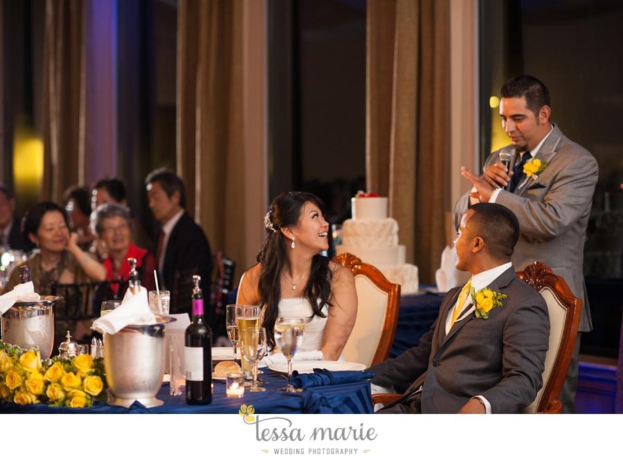 new_york_wedding_pictures_destination_photographer_0161