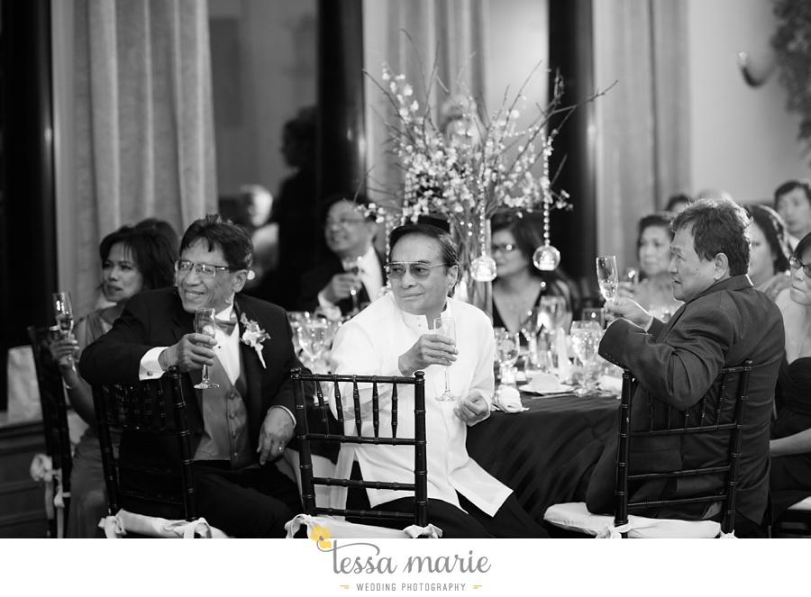 new_york_wedding_pictures_destination_photographer_0162