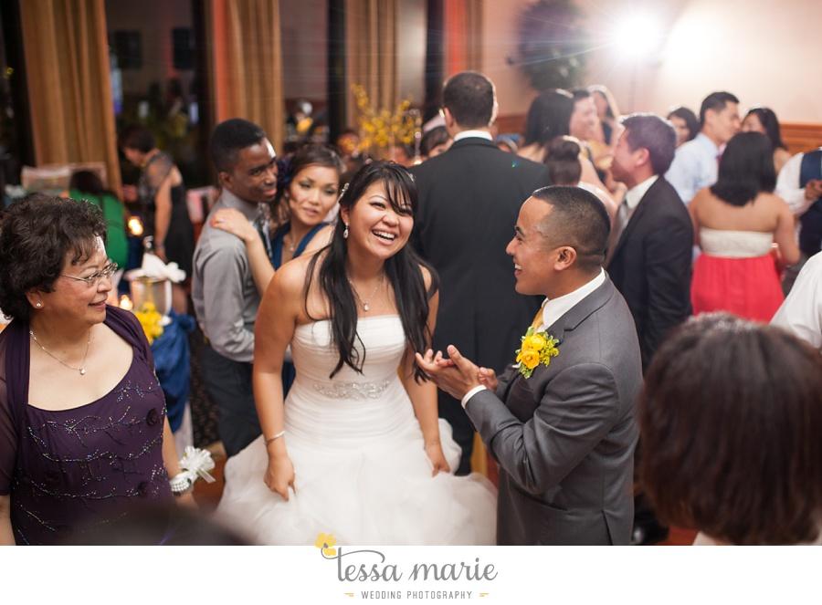 new_york_wedding_pictures_destination_photographer_0163