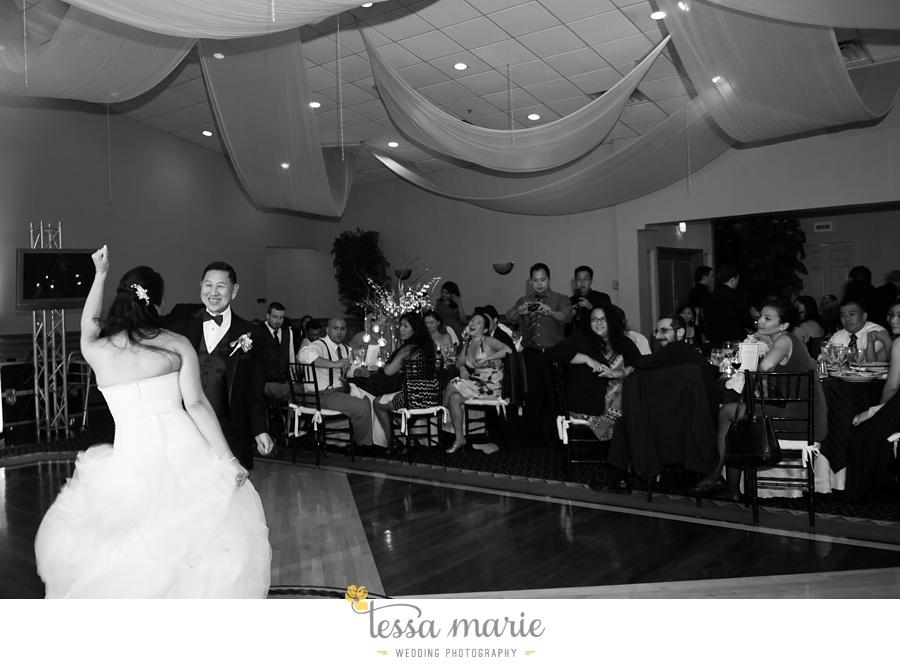 new_york_wedding_pictures_destination_photographer_0165