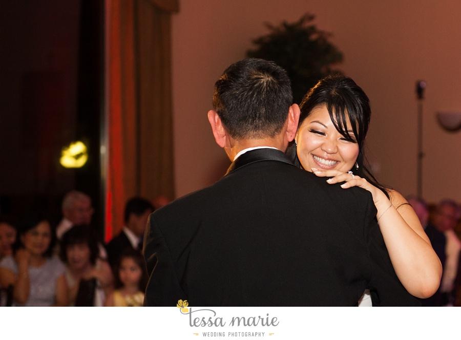 new_york_wedding_pictures_destination_photographer_0166