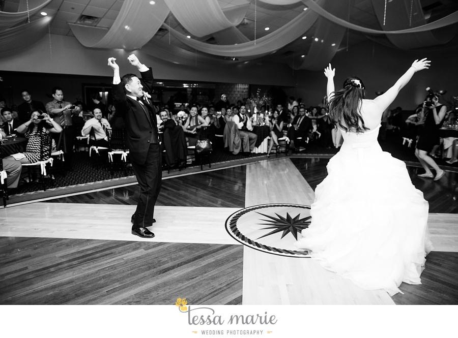 new_york_wedding_pictures_destination_photographer_0167