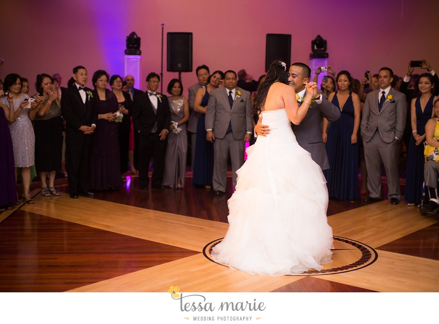new_york_wedding_pictures_destination_photographer_0168