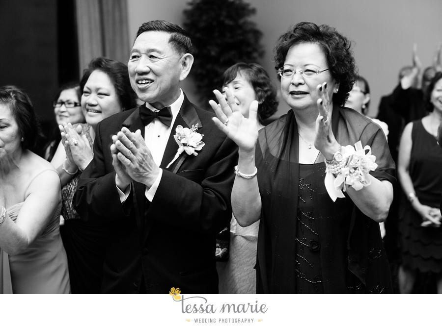 new_york_wedding_pictures_destination_photographer_0169