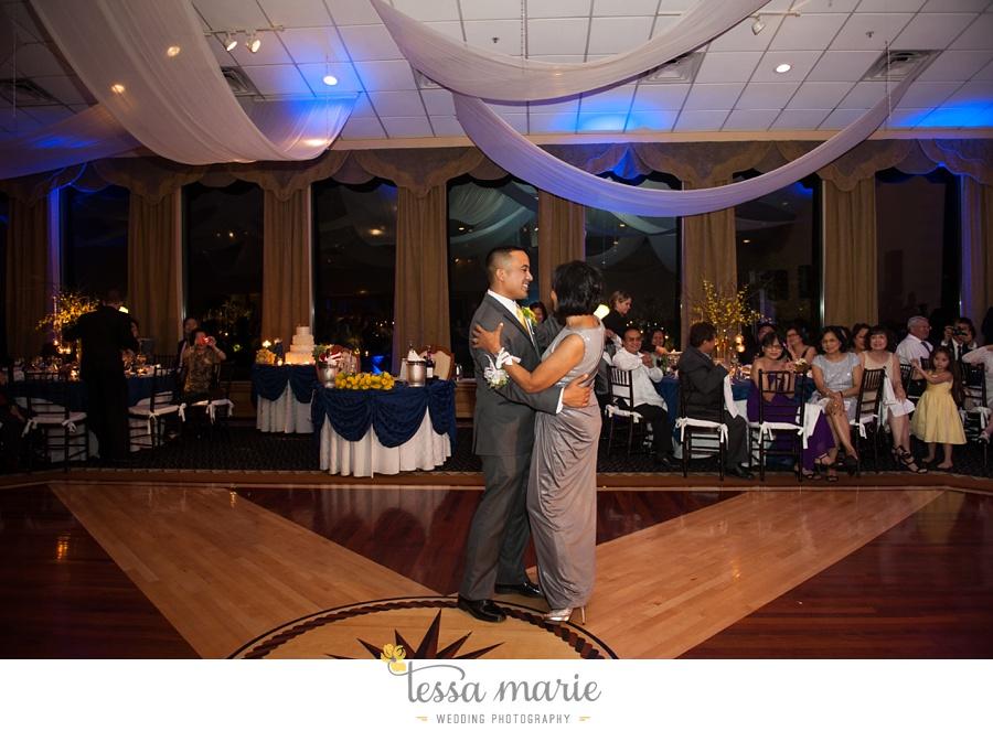 new_york_wedding_pictures_destination_photographer_0173