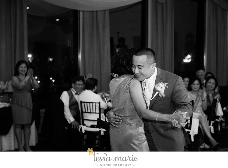 new_york_wedding_pictures_destination_photographer_0175