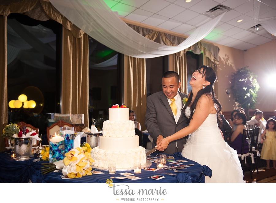 new_york_wedding_pictures_destination_photographer_0176