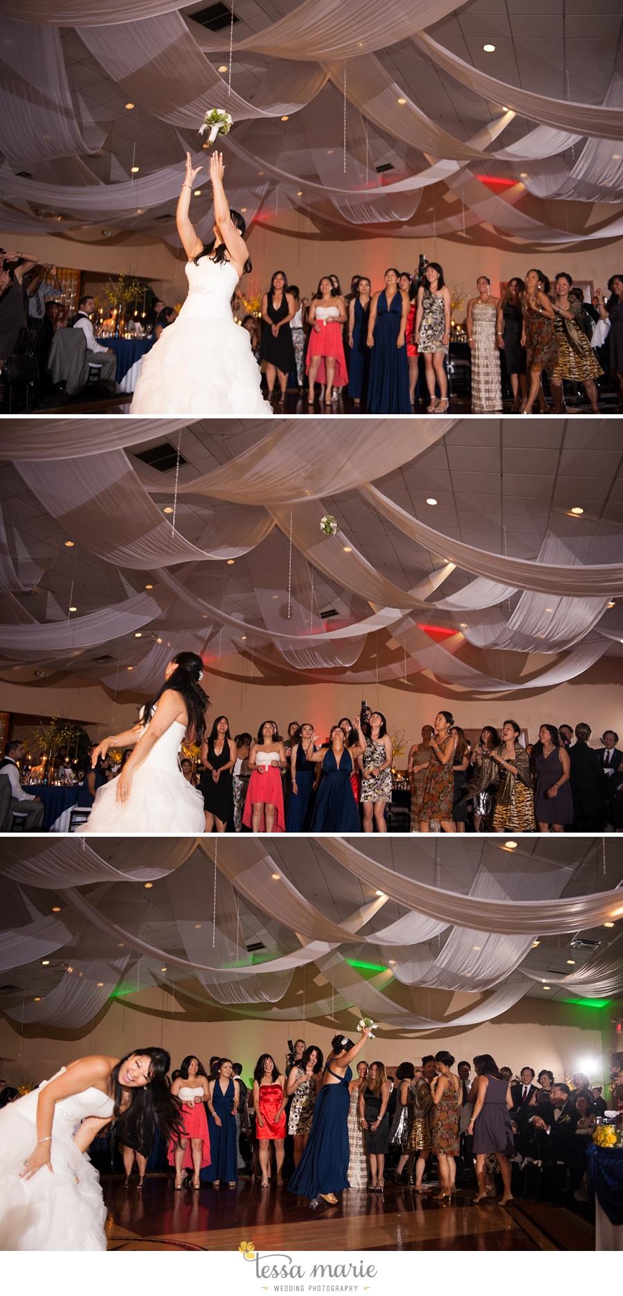 new_york_wedding_pictures_destination_photographer_0177