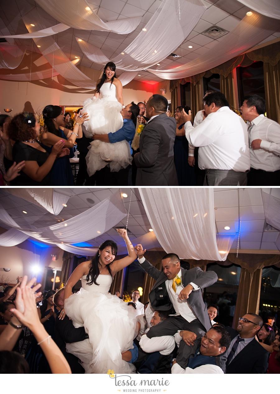 new_york_wedding_pictures_destination_photographer_0181