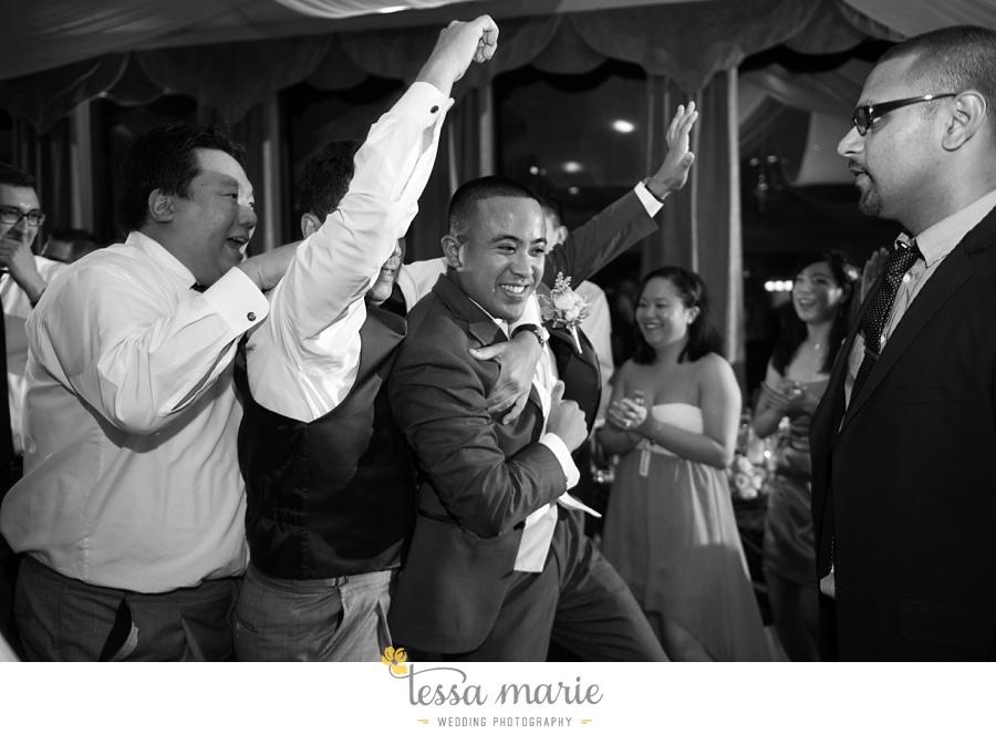 new_york_wedding_pictures_destination_photographer_0182