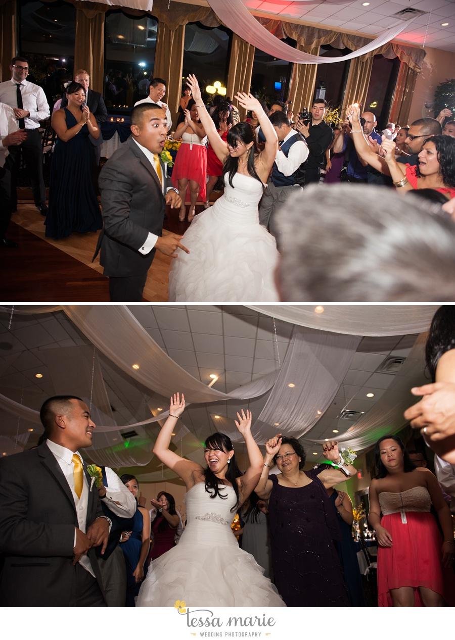 new_york_wedding_pictures_destination_photographer_0183