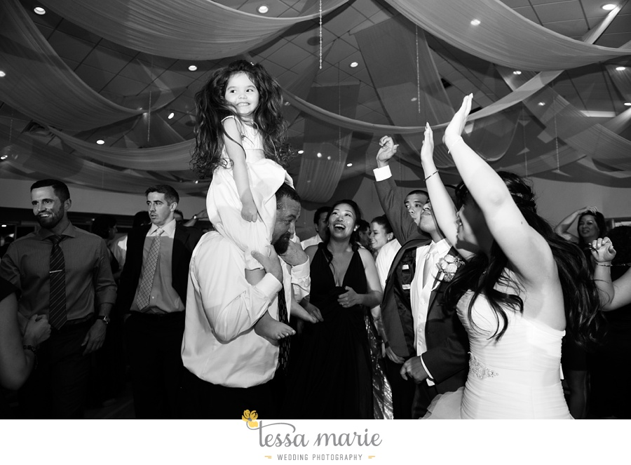 new_york_wedding_pictures_destination_photographer_0184