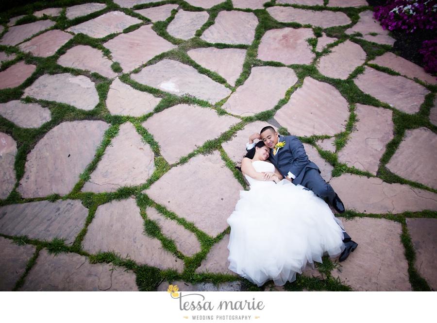 new_york_wedding_pictures_destination_photographer_0186