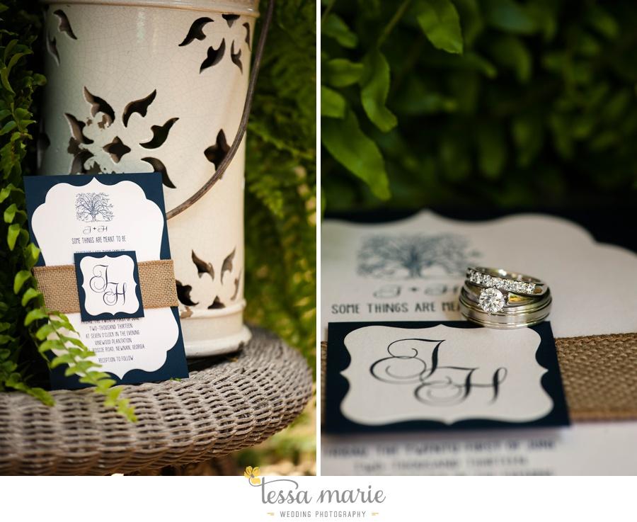vinewoods_outdoor_wedding_pictures_atlantas_best_wedding_photographer_0002