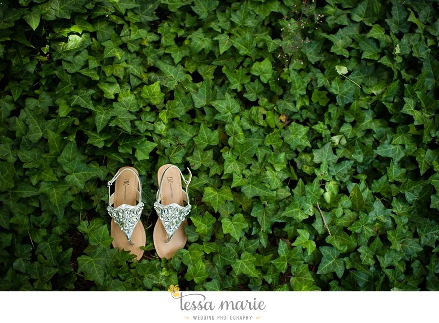 vinewoods_outdoor_wedding_pictures_atlantas_best_wedding_photographer_0004