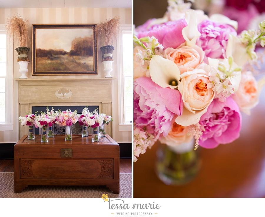 vinewoods_outdoor_wedding_pictures_atlantas_best_wedding_photographer_0008