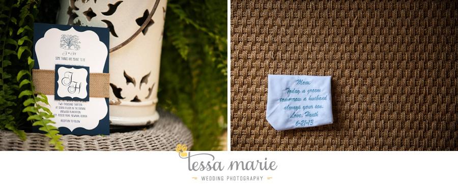 vinewoods_outdoor_wedding_pictures_atlantas_best_wedding_photographer_0013