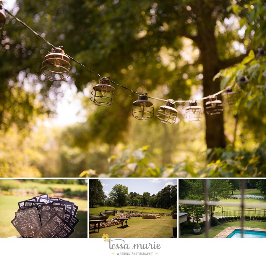 vinewoods_outdoor_wedding_pictures_atlantas_best_wedding_photographer_0020