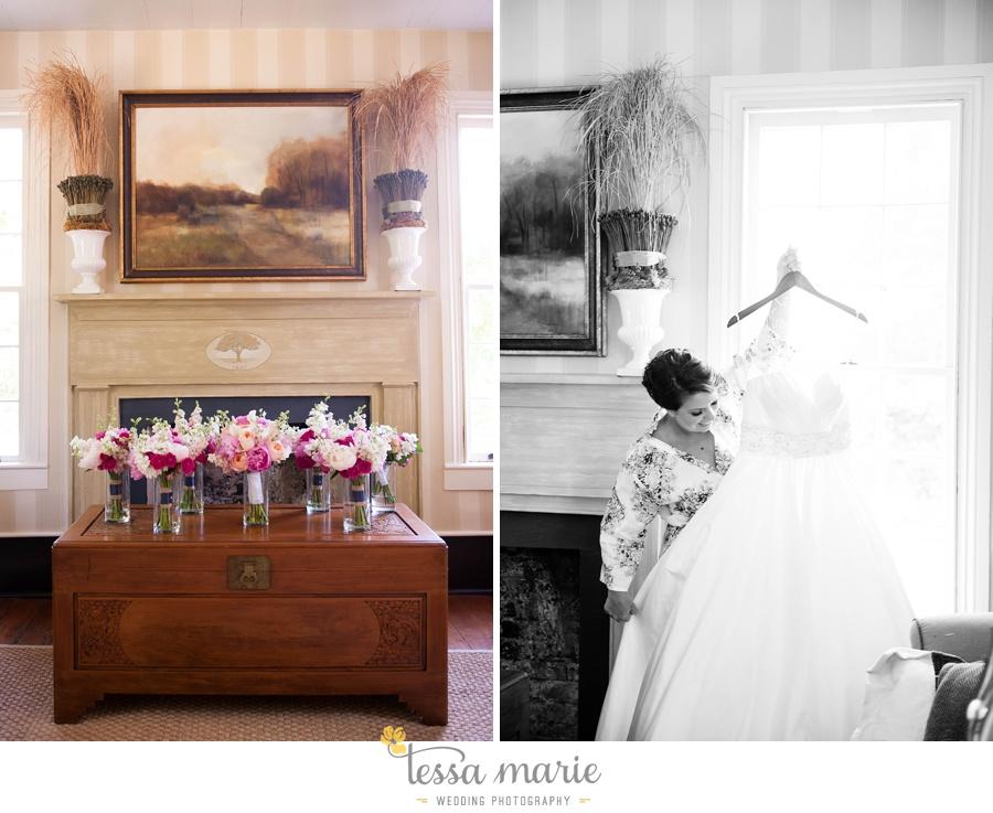 vinewoods_outdoor_wedding_pictures_atlantas_best_wedding_photographer_0025