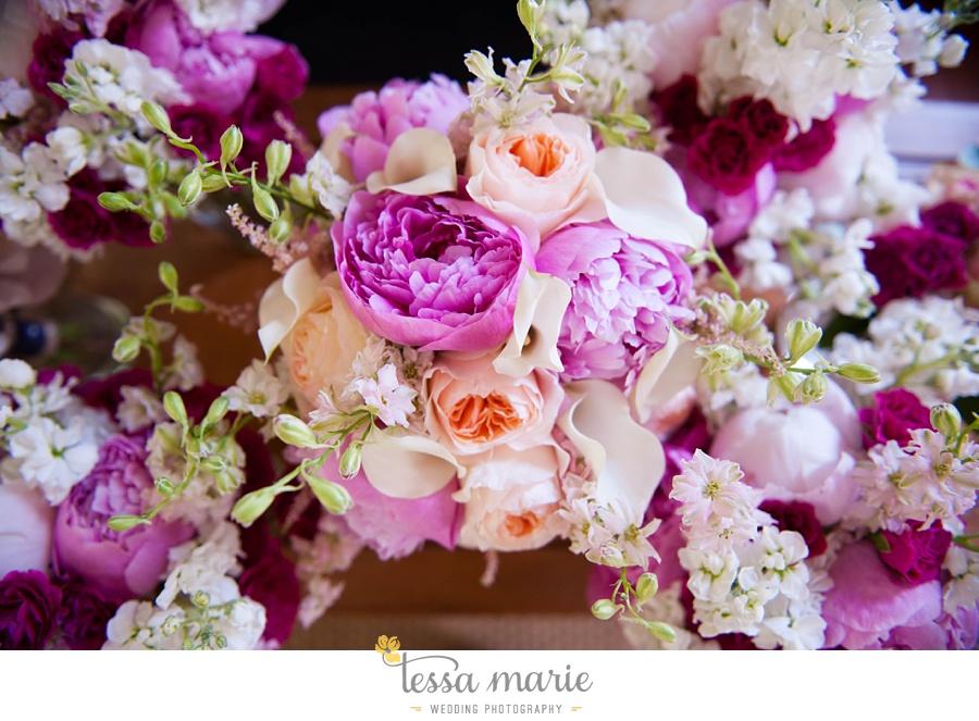 vinewoods_outdoor_wedding_pictures_atlantas_best_wedding_photographer_0026