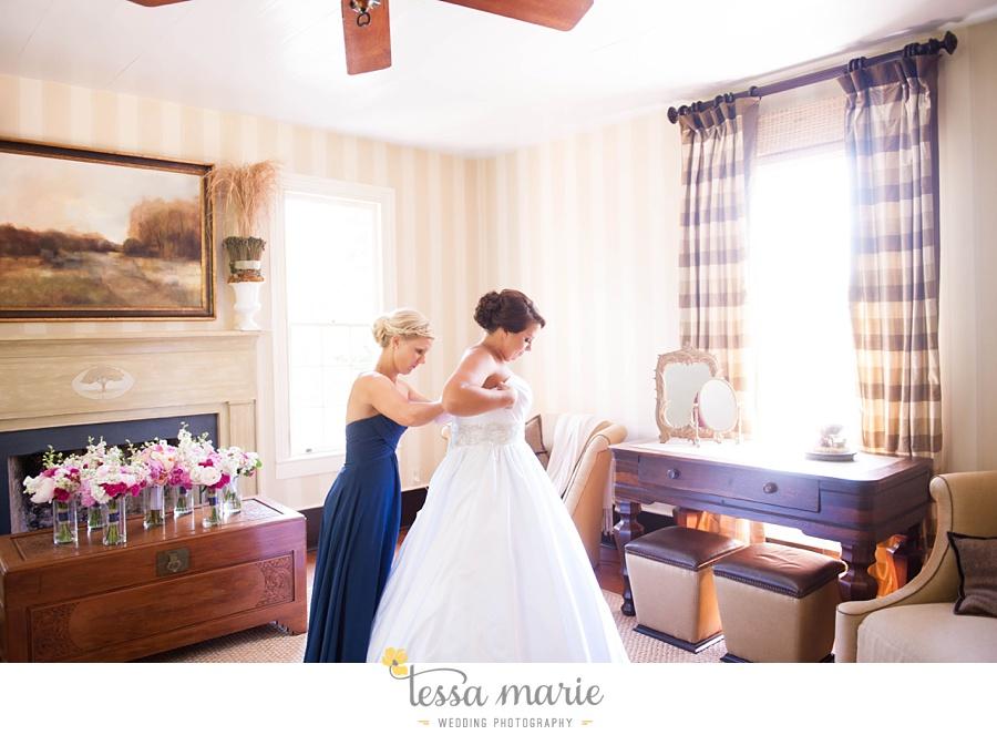 vinewoods_outdoor_wedding_pictures_atlantas_best_wedding_photographer_0028
