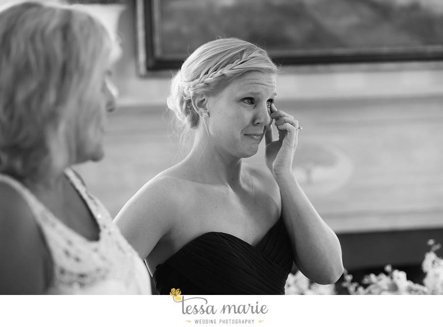 vinewoods_outdoor_wedding_pictures_atlantas_best_wedding_photographer_0029