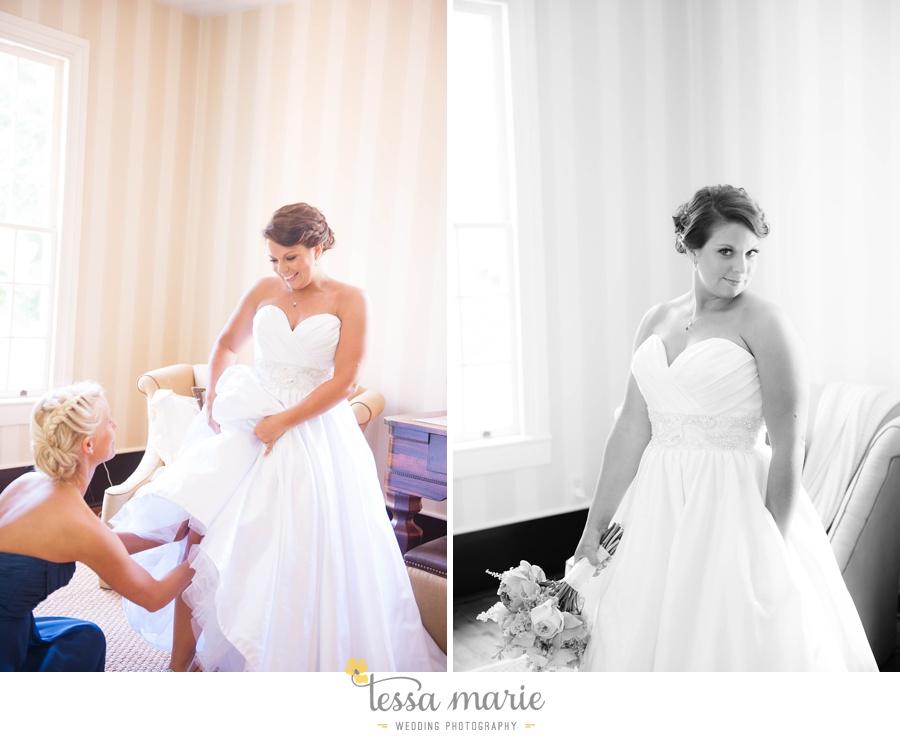 vinewoods_outdoor_wedding_pictures_atlantas_best_wedding_photographer_0031