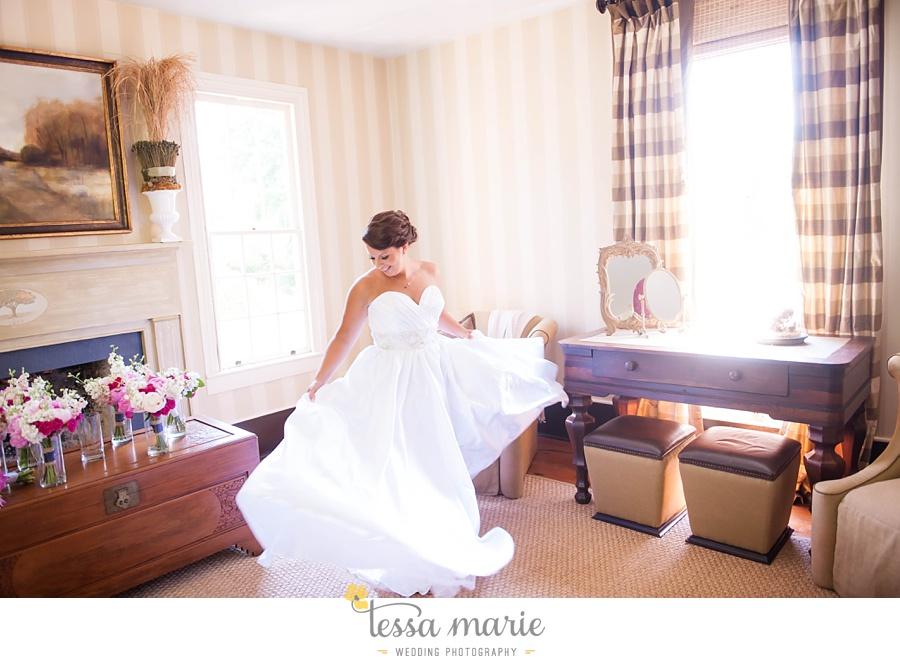 vinewoods_outdoor_wedding_pictures_atlantas_best_wedding_photographer_0032