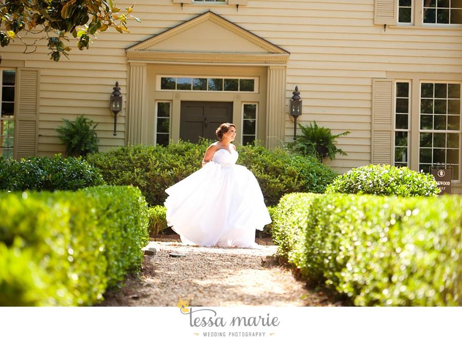 vinewoods_outdoor_wedding_pictures_atlantas_best_wedding_photographer_0034