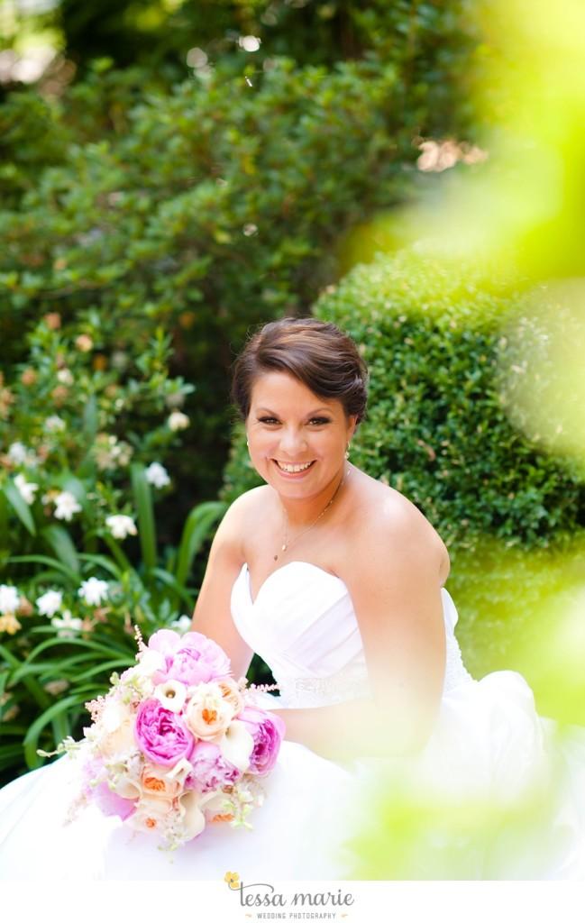 vinewoods_outdoor_wedding_pictures_atlantas_best_wedding_photographer_0035