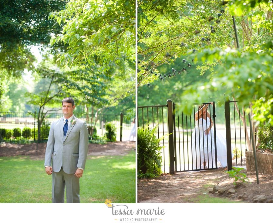 vinewoods_outdoor_wedding_pictures_atlantas_best_wedding_photographer_0036