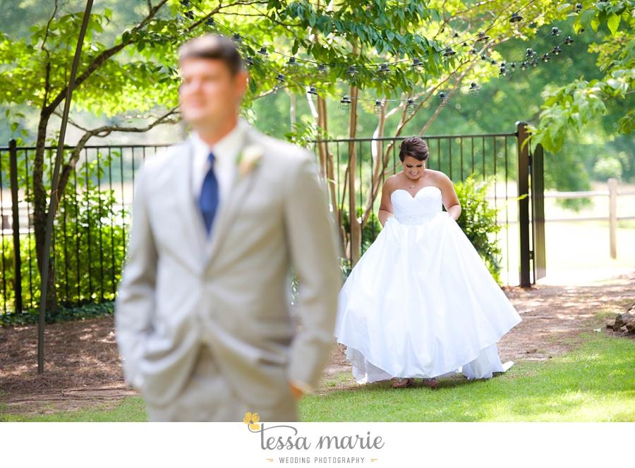 vinewoods_outdoor_wedding_pictures_atlantas_best_wedding_photographer_0037